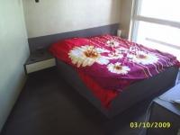 Компактно спално обзавеждане за ваканционни апартаменти производител