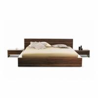 Спални за ваканционен дом продажби