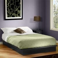 по-поръчка Спалня за апартаменти за отдих
