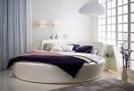 Обзавеждане на спални за почивни апартаменти