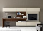 мебели за хол от високо качество