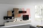 холови мебели за оригинални пространства по поръчка