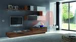 решения за холови мебели по поръчка