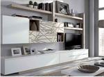 холови мебели  по поръчка за уникални дневни