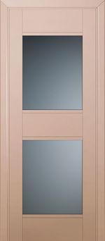 интериорни врати луксозни