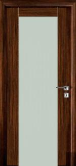 актуални  дизайнерски интериорни врати