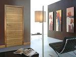 доброкачествени дизайнерски интериорни врати