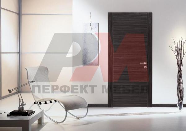 дизайнерски интериорни врати издръжливи