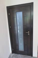 нечупливи  дизайнерски интериорни врати