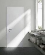 класни дизайнерски интериорни врати