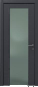 дизайнерски интериорни врати класни