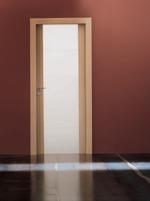 изумителни  дизайнерски интериорни врати