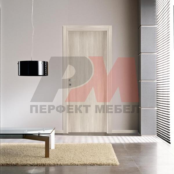 дизайнерски интериорни врати изумителни