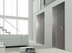 класни луксозни интериорни врати